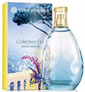 yves-rocher-collection-ete-2014-edt-(null)