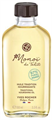 Yves Rocher Monoi De Tahiti Traditional Nourishing Oil