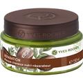 Yves Rocher Nutri-Repair Regeneráló Hajpakolás