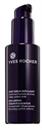 Yves Rocher Teint Feszesítő Alapozó Szérum 4 Rózsakivonattal