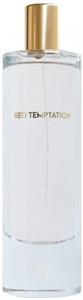 Zara Red Temptation for Her