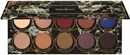 zoeva-opulence-eyeshadow-palettes9-png