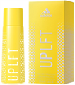 Adidas Culture of Sport Uplift EDT