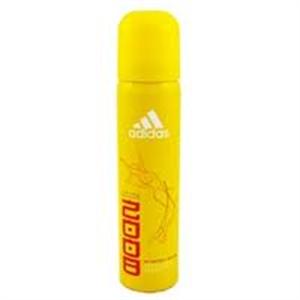 Adidas Energy Game Deo Spray