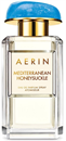 aerin-mediterranean-honeysuckles-png