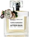 after-rain-balint-parfumss9-png