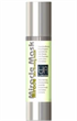 AgeAttraction Miracle Mask