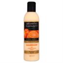 alberto-balsam-mandarin-es-papaya-balzsam-jpg