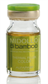 Alfaparf Midollo Di Bamboo Thermal Filler Color