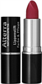 Alterra Lippenstift Farbe & Pflege