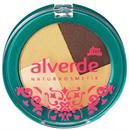 alverde-island-love-trio-eyeshadows9-png