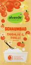 alverde-mandarin-es-vanilia-habfurdo1s9-png