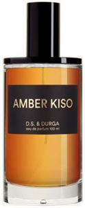 D.S. & Durga Amber Kiso EDP
