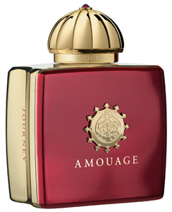 Amouage Journey Woman
