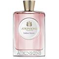 Atkinsons Fashion Decree EDT