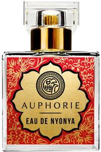 Auphorie Eau De Nyonya
