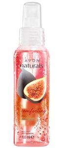 Avon Naturals Füge Testpermet