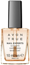 avon-true-nail-experts-ultimate-hardening-base-coats9-png