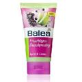 Balea Fruchtiges Duschpeeling Apfel und Cassis