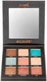 Barry M Wildlife Eyeshadow Charity Palette