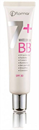 bb-cream-whites-png