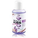 beauty-kiss-koromlakklemosos-jpg
