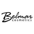Belmar Cosmetics