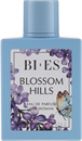 bi-es-blossom-hillss9-png