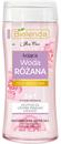 bielenda-rose-care---nyugtato-hatasu-micellas-rozsavizs9-png