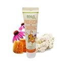 Biola Bio Echinacea & Búzafű Baba Popsivédő Krém