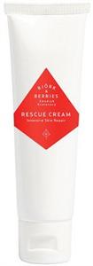 Björk & Berries Rescue Cream