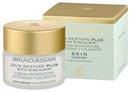 bruno-vassari-skin-comfort-skin-restore-pluss9-png