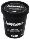 butterball-testapolo1s9-png