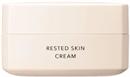celvoke-rested-skin-creams9-png