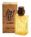 cerruti-1881-amber-pour-homme-jpg