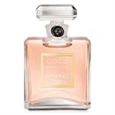 chanel-coco-mademoiselle-parfum1s-jpg