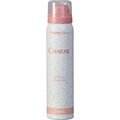 Charme Classic Parfum Deo Spray