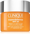 clinique-superdefense-spf-25-fatigue-1st-signs-of-ages9-png