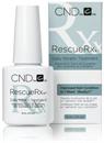 cnd-rescuerxxs9-png
