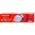Colgate Max White Expert Complete Fogkrém