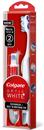 colgate-max-white-fogkefe-feherito-toll2s9-png