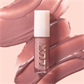 ColourPop Lux Gloss