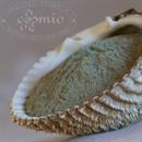 Cosmio Montmorillonit - Zöld Agyag