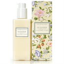 crabtree-evelyn-summer-hill-scented-body-lotion1s9-png