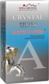Vita Crystal Crystal Silver Natur Power