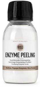 Daytox Enzyme Peeling Arcradír Tisztító Enzimekkel