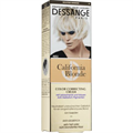 Dessange California Blonde Cc Cream