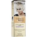Dessange California Blonde Cc Cream