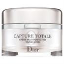 Dior Capture Totale Créme Multi-Perfection Visage&Cou Ránctalanító Arckrém