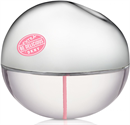 dkny-be-extra-deliciouss9-png